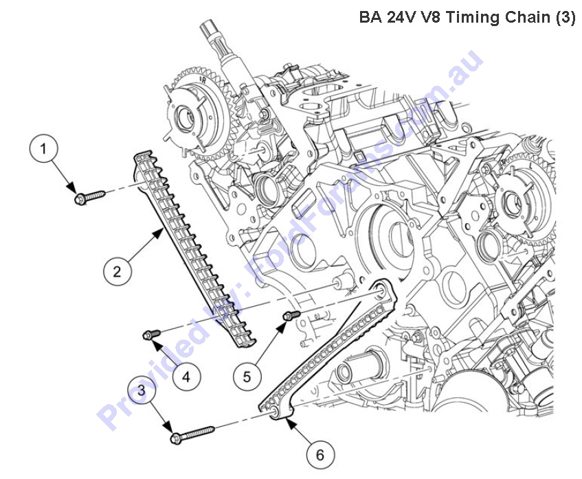 1991 jeep wrangler 4 0 firing order diagram
