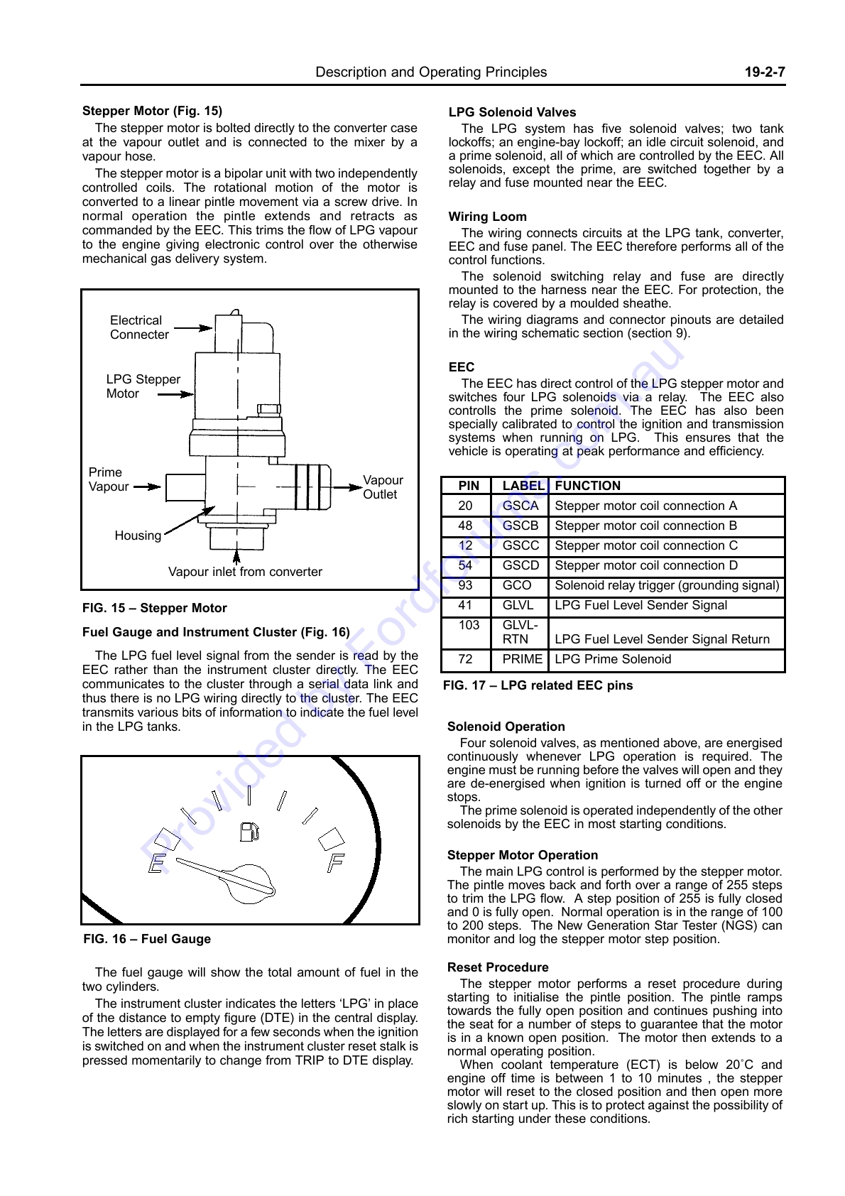 Au Wsm Page 1 Of 8 Relay Valve Working Principle Img Description And Operating Principles