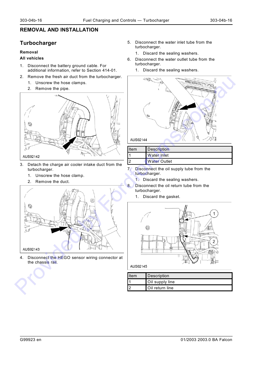 Diagram Ba Falcon Wiring Diagram Au Ford Falcon Wiring Diagram Free