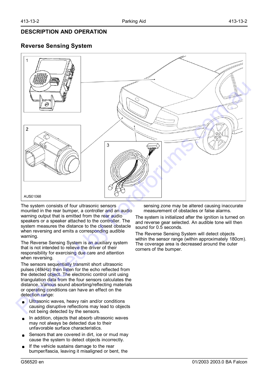 Signal Wiring Diagram Additionally 13 Pin Trailer Plug Wiring Diagram