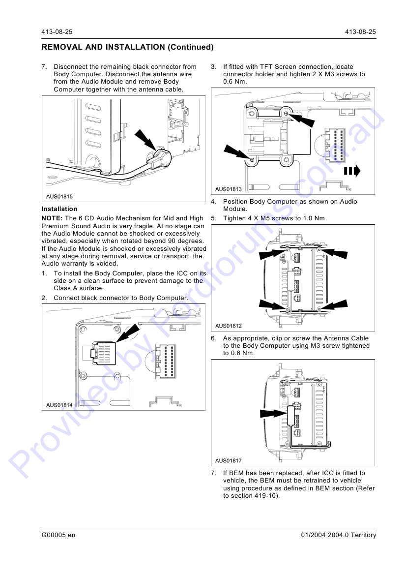 Icc Data Module Wiring Diagram Library Cat6 Patch Panel 110 Type 48 Port Likewise Img