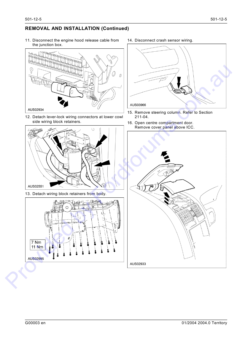 Sx Page 1 Of 17 Icc Wiring Diagram Img